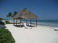 American Caribbean Real Estate - Vacation Rentals/Middle Keys