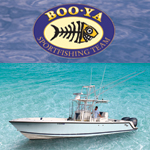 Boo Ya Fishing Charters $100 Off