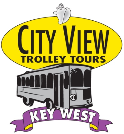 CityView Trolleys