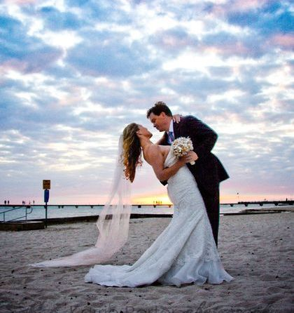 Karrie Porter Key West Wedding Photography Special