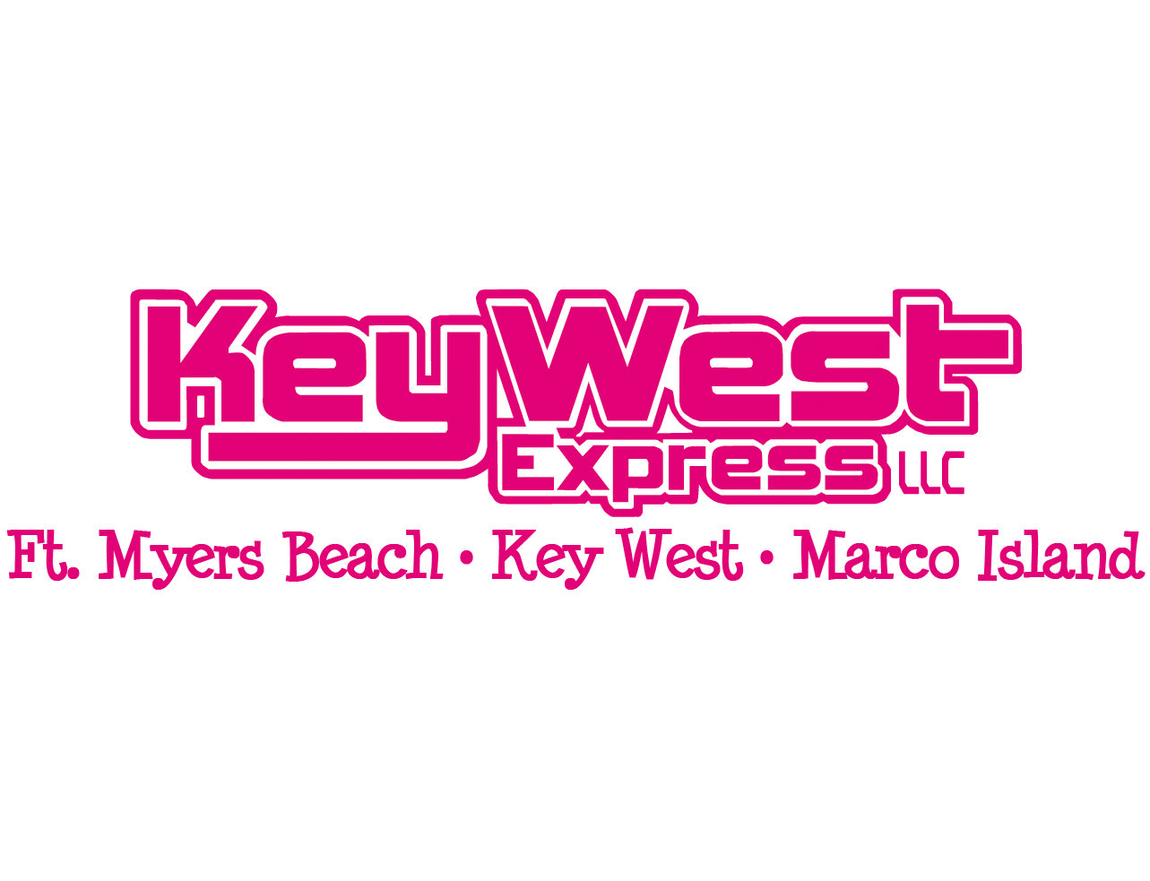 Coupons & Deals in Key West and the Florida Keys