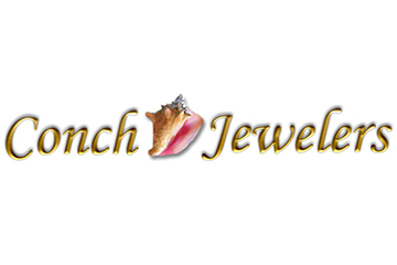 Conch Jewelers